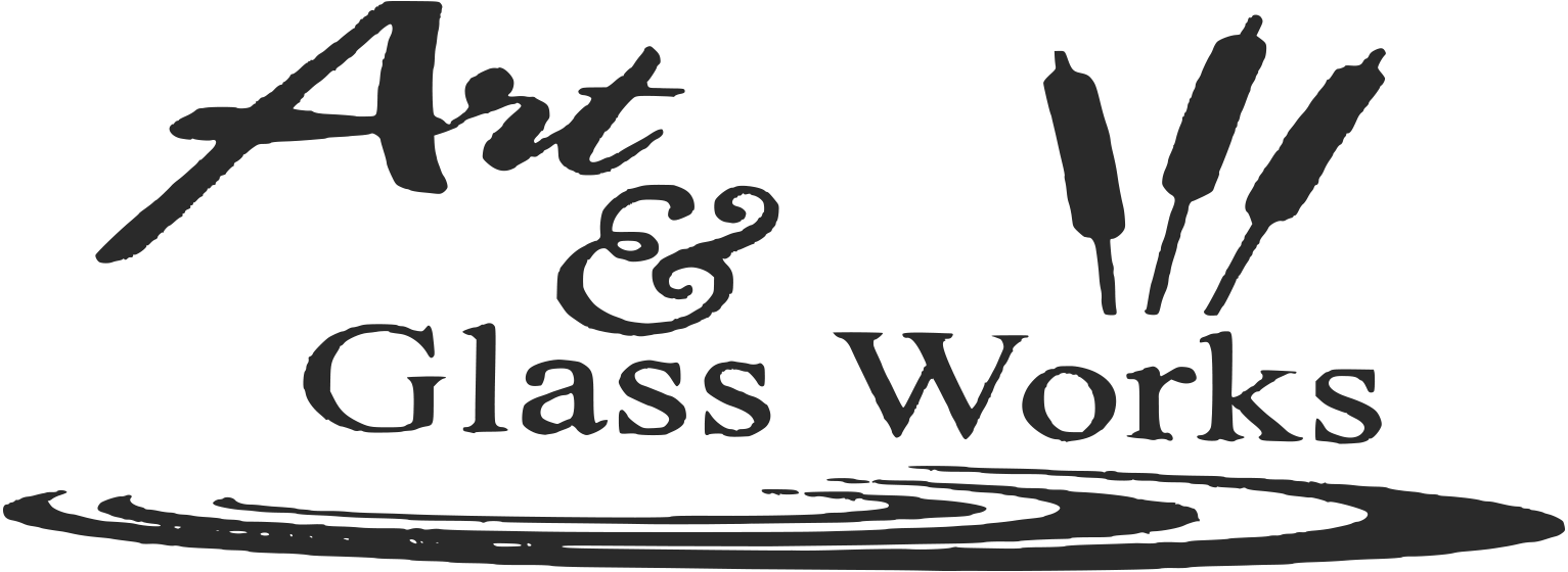 Art & Glass Works Inc.